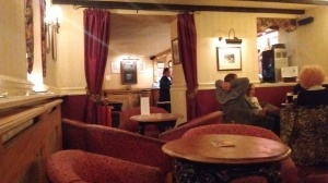 Pub pub1
