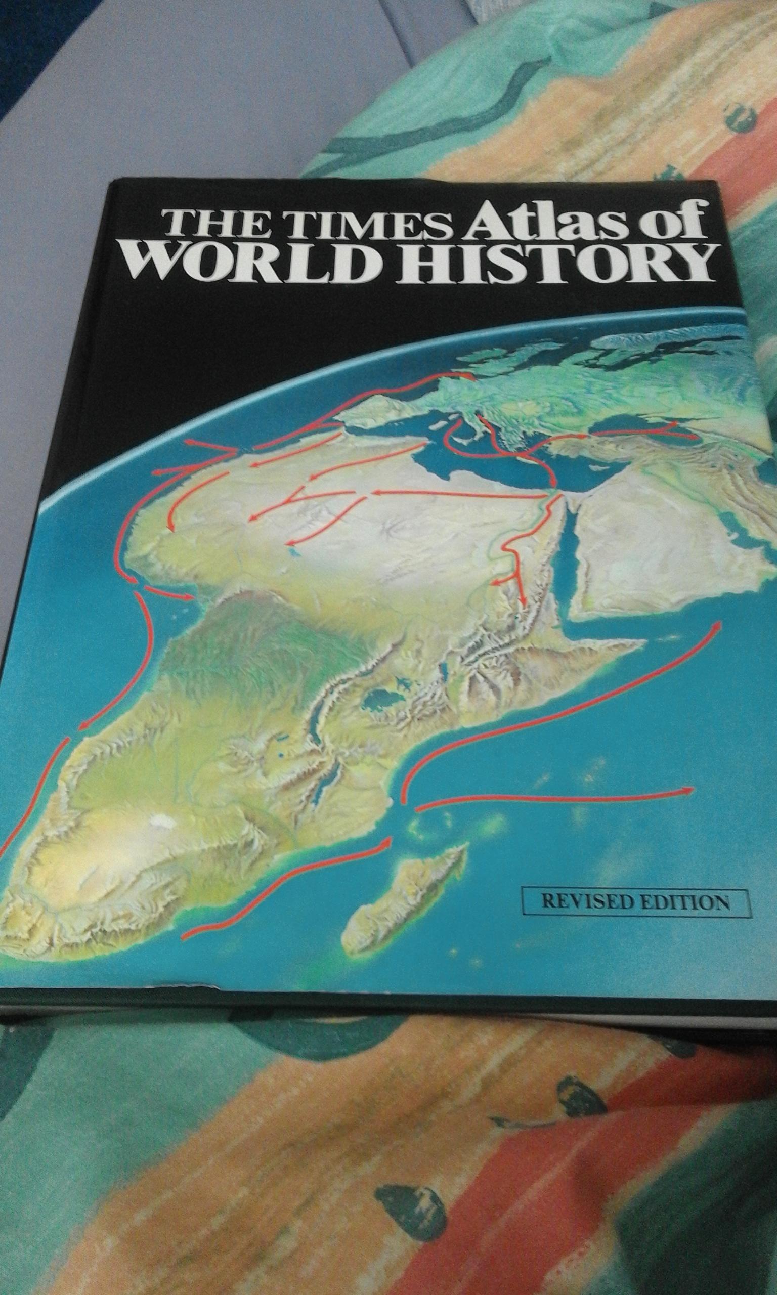 History Atlas.jpg